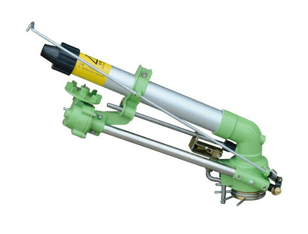 <span>LS-60L23°涡轮</span><span>除</span><span>尘</span><span>喷</span><span>枪</span>