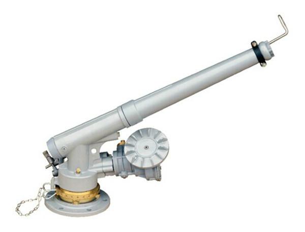 <span>LS-50S23°涡轮</span><span>除</span><span>尘</span><span>喷</span><span>枪</span>