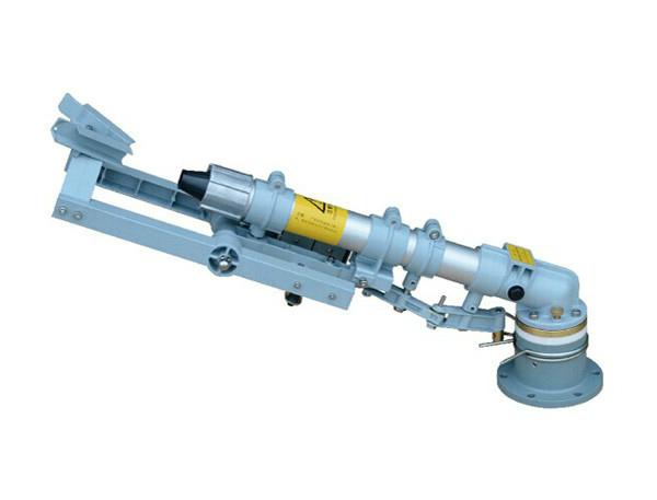 <span>LS-65L24°摇臂式</span><span>除</span><span>尘</span><span>喷</span><span>枪</span>